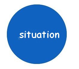 situation-seinc 'ets ou